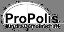 Propolis Junker